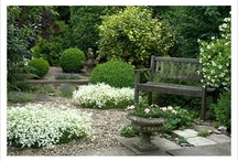 Beautiful Gardens / Life is a Wonder of Beauty, as a poet said. Enjoy and find an inspiration...