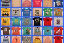Május 23-i feltöltés,szebbnél szebb ruhák. / Kedves Vásárlóink. Újabb szebbnél szebb ruhák érkeztek webáruházunkba.Ha meglátogat minket ne feledje hogy a kupon használatával 15% kedvezményre jogosult, plusz a posta költséget is mi álljuk 5000 Ft felet.  http://www.minivarazs.hu/  https://www.youtube.com/watch?v=9LaSsSsFo5U
