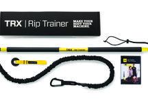 Rip Trainer (TRX)