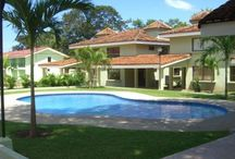 Luxury Townhouse located in the nicest area of North Coco PRICE REDUCED / http://www.coldwellbankercostarica.com/Playas-Del-Coco/luxury-townhouse-located-in-the-nicest-area-of-north-coco-price-reduced.html