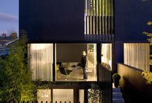 Architect/ Building/ Design