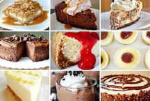 just desserts :-D
