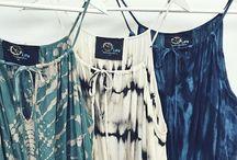Fashion / Fashion stuff