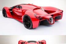 vehicledesign