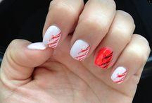 Nails / Nails