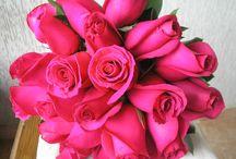 Wedding Bouquets. BODAS CARACAS /  The best   bouquets  by Alegra Con Flores
