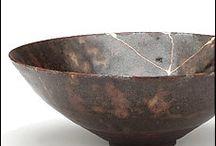Como arreglar ceramica