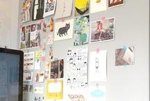 L'ATELIER 13 - OFFICE SPACES INSPIRATION
