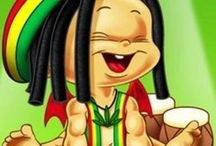 Fiesta reggae