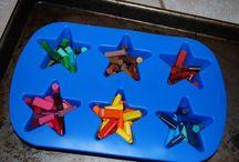 Crafts - Kids
