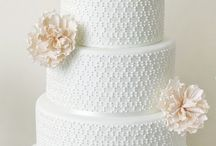 Inspiração para Casamento  / Lembrança pra vida toda!