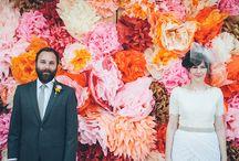 ohau wedding