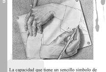 ilustraciones para libros