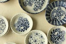 Pottery&PlatesAndStuff / Damn I'll make these