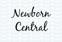 Newborn Central / Newborn Central  Kid's Party Ideas  #mom #children  #motherhood #mom #mommy #mommysdreamteam #cincinnatiOhio #mommy #mom #mommytime #parents #mommytobe #parents #cincyparent #mommysdreamteam #dreamteam #motherhood #newmom #newborn #savvymom