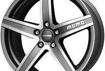 BMW alloy wheels eBay