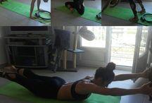 yoga / energyfun.wix.com