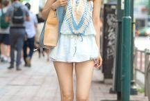 japan sreat fashion / japan sreat fashion