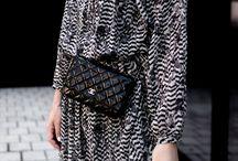 DESIGNER TASCHEN MUST-HAVES FÜR FRAUEN / Auf dieser Pinnwand findet ihr die schönste Auswahl an Designer Taschen Must-haves für Frauen. Von Chanel Klassikern bis hin zu Gucci Trendteilen und zeitloses Klassikern von Hermès ist hier alles mit dabei. Mehr dazu auf www.whoismocca.com