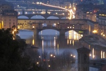 I love Florence, Italy