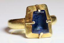 bijoux ancien