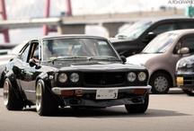 car,s