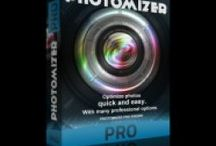 تحميل PHOTOMIZER 2 PRO مجانا لتعديل الصور وتحسيتها مع كود التفعيلhttp://alsaker86.blogspot.com/2017/09/Download-PHOTOMIZER-2-PRO-free-edit-and-improve-images-activation-code.html
