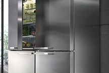 Cool Stuff / Cool appliances and gadgets.