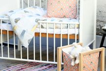Kids' room / Products and decorating ideas for the perfect Kids' room! Let's get inspired