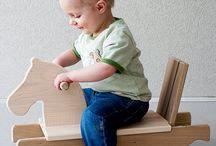joguines fusta