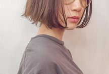 hair design idea