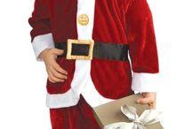 Christmas costumes / Unique handmade costumes for Christmas Order them online here: https://www.etsy.com/listing/258065311/christmas-elf-santas-helper-santas-dwarf?ref=shop_home_active_8