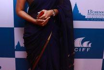 blouse for banarsi one color saree