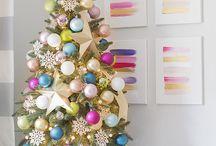 Christmas is here...✌️❤️ / Jingle bells jingle bells jingle all the way