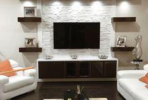 tv design