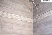 Fürdő/ WC