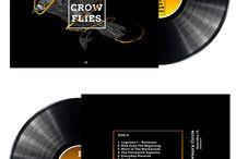 CD / Album Cover