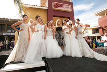 Trudys Anuual Outdoor Wedding Faire & Fashion Show at The Pruneyard / Save the Date ~ Sunday, October 6th, 2013 and enjoy music, wine tasting, food sampling, and over 60 leading wedding professionals! Plus, register for our $20,000 Dream Wedding Giveaway at http://trudysbrides.com!