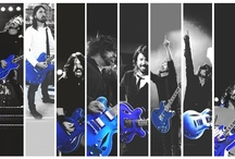 For the love of Foo!  / by Amber Artz-Adams