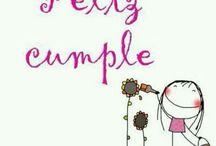 cumplesss
