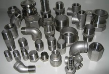 S.S.Brass Products