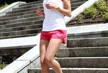 Fitness / Benessere fisico