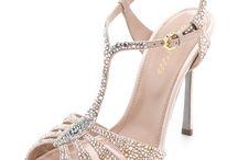 Schuhe Batti