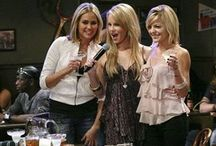 GENERAL HOSPITAL-MY FAVORITE SOAP / GENERAL HOSPITAL VIDEOS,PICTURES,AND STARS / by MIZ' POOH