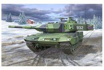 strv 122 leopard