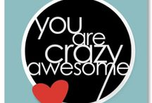Crazy Awesome