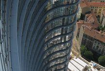 Architetture | Architecture @Milano