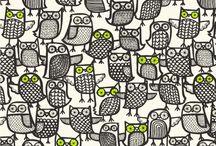 Animais - Pinturas e Ilustrações