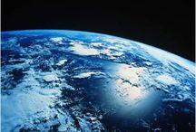 """Caminho de Cura - Mensagens Motivadoras / Eu, Rinaldo, tive a intuição com este Blog de trazer mensagens que possam nos fazer parar para observar , que há muito mais em nossa vida do que apenas o que enxergamos. Através dos textos,fotografias podemos acessar novas dimensões e elevarmos nossa vibração bem como a do Planeta ! Fiquem Com Luz """" E SEMPRE OBSERVEM TUDO COM VERDADE DE SEU CORACAO """". A VITORIA DA LUZ ESTA PROXIMA...!  www.caminhodecura.blogspot.com.br"""