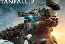 Buy Titanfall 2 / Buy Titanfall 2 online! Buy Steam Uplay or Origin cd keys! Download PC games! Buy with credit card or bitcoin! Get your game key for activation instantly!